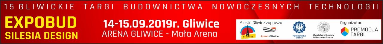 Targi Gliwice
