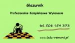 Glazurnik , lodz-remont.pl , Jacek kołacz - Łódź